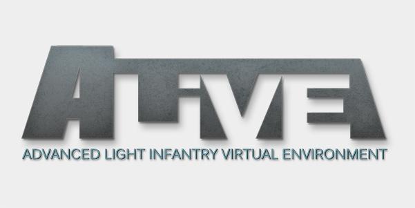 alive_logo_bif.jpg