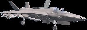 300px-Arma3_CfgVehicles_CUP_B_F35B_CAS_U