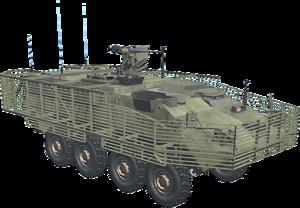 300px-Arma3_CfgVehicles_CUP_B_M1126_ICV_