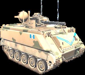 300px-Arma3_CfgVehicles_CUP_I_M163_RACS.