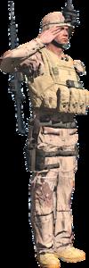 300px-Arma3_CfgVehicles_CUP_I_RACS_Royal