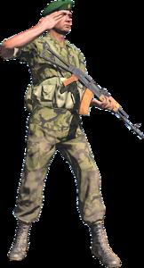 300px-Arma3_CfgVehicles_CUP_O_sla_SpecOp