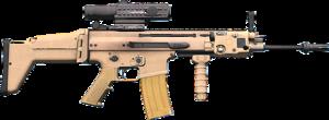 300px-Arma3_CfgWeapons_CUP_SCAR_L_STD_Mk
