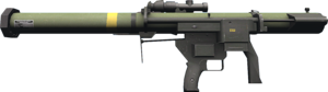 300px-Arma3_CfgWeapons_CUP_SMAW.png