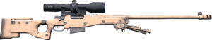 300px-Arma3_CfgWeapons_CUP_srifle_G22_de