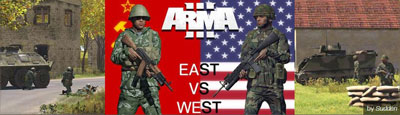 army gme mods