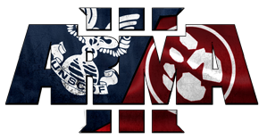 Supported Factions - ALiVE Wiki